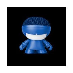 Altavoz 3w Bluetooth Xoopar Az Portat. Xoxbm009