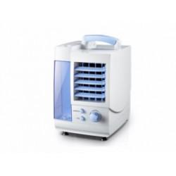 Climatizador Evapo 60w 1lt 3 Velocidades Rafy 30 Purline 1 U