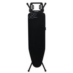 Tabla Planchar  42x147cm 11 Posiciones Ne K-uno Rolser 1 Ud