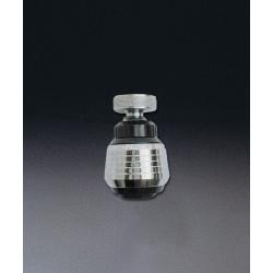 Atomizador C/rotu.cromo 2485/s