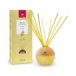 Ambientador Hog 180ml Mimosa Cristali. Ama Mikado 10015415 1