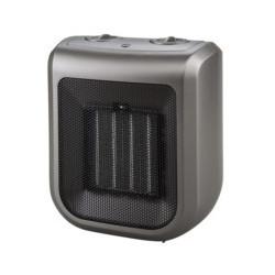Calefactor Elec 200x130x230mm Ceram S&p Gr Vertical Tl-18 Pt