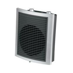 Calefactor Elec 230x125x270mm S&p Bl/az Vertical Tl-29 1 Pz