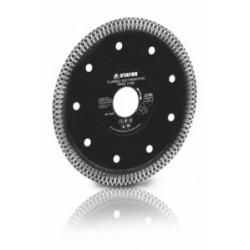 Disco Corte Porcelan. Extrafino 115mm Ø - H10 Diam Oscar Dia