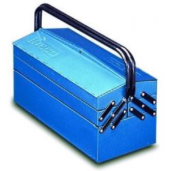 Caja Herramientas Metalica 108.7-53x20