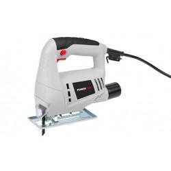 Sierra Calar Pend 65mm 350w Bric Powerplus 0