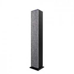 Altavoz Multimedia 25w Bluetooth Energy Sistem Ne Torre Soni