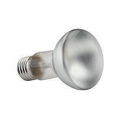 Lampara Incandescencia Reflectora R63 E27 40w